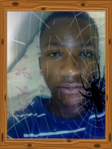 pocketflirt co online Mobpartner : pocketflirt (campagne d'affiliation mobile en l'afrique du sud) fourniture de contenus :.